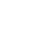 Vienna Stay Apartments Logo