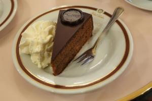Cafes Wien