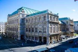 Theater Wien
