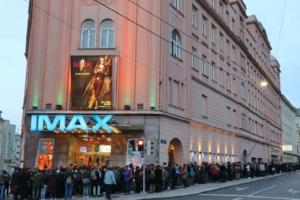 Apollo Kino Wien