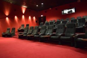 Lugner Kino