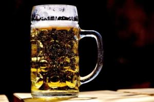 Ottakringer Brauerei Vienna Stay Apartments