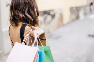 Shopping-in-Wien-ViennaStay-Apartments